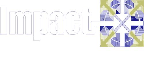 Impact Coaching