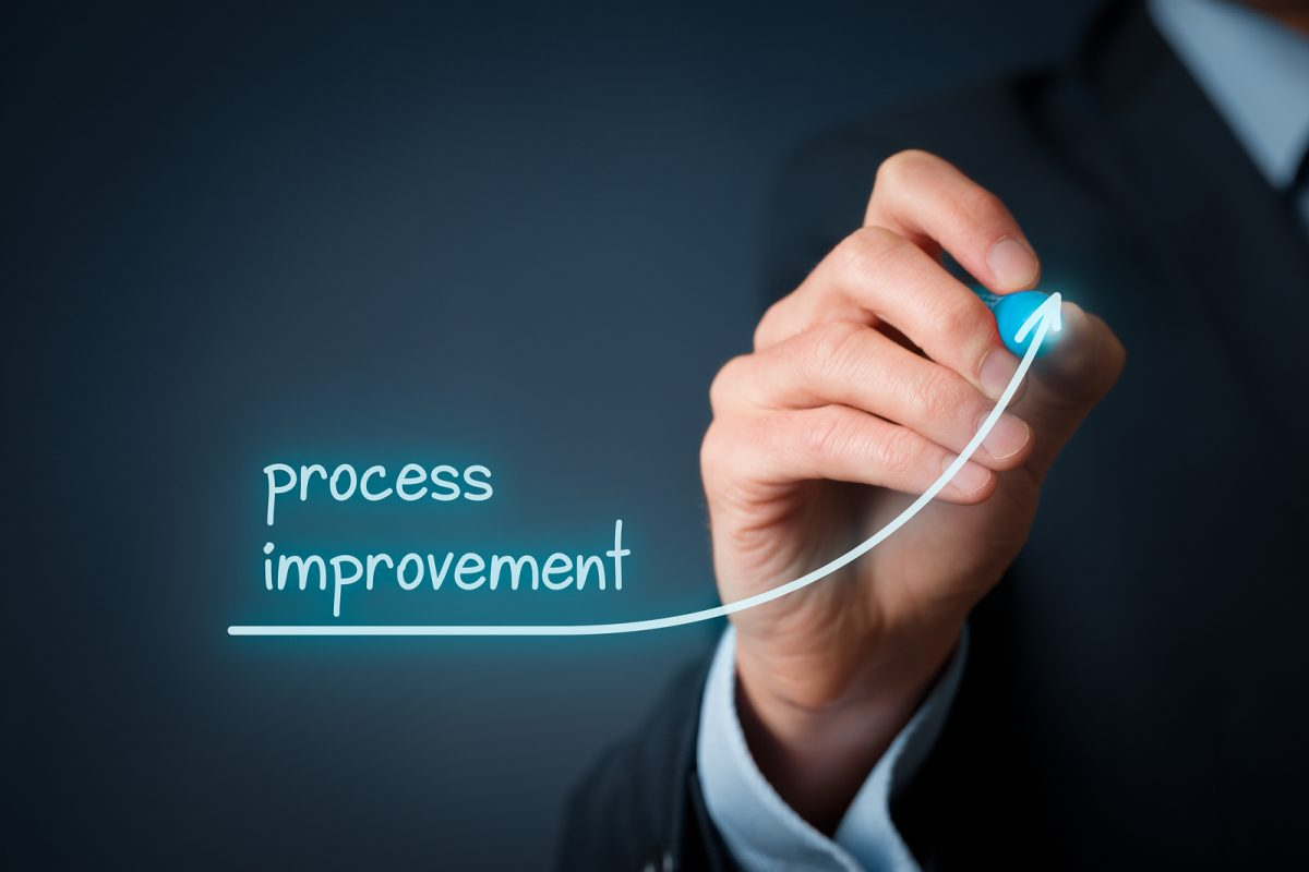 http://impact-corp.com/wp-content/uploads/2016/01/bigstock-Process-Improvement-99249794-1200x800.jpg