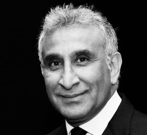 https://impact-corp.com/wp-content/uploads/2015/09/shahid.jpg